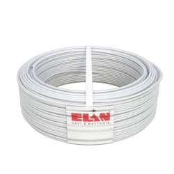 6 gyslų apsauginis kabelis ELAN 100m