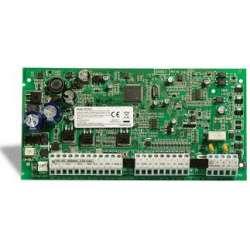 DSC PC-1616