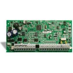 DSC PC-1832