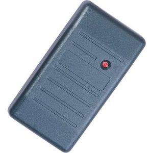 EMR-05W kortelių skaitytuvas