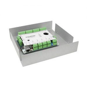 GV AS2120, 2 durų valdymo modulis (POE+)