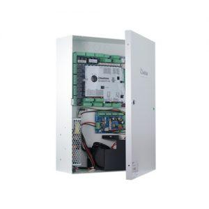 GV AS4111, 4 durų valdymo modulis
