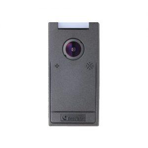 GV CR420, Skaitytuvas su 4MP kamera