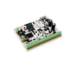 Hibridinė apsaugos sistema ESIM384