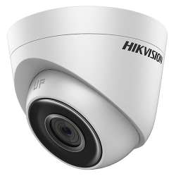 Hikvision DS-2CD1341-I F2.8