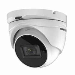 Hikvision DS-2CE56H0T-IT3ZF