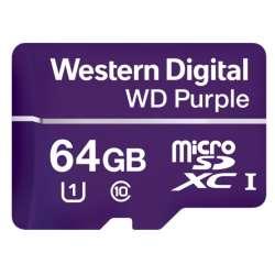 Micro SD kortelės