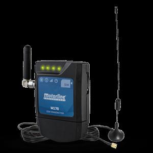 Motorline M170 GSM