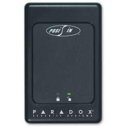 PARADOX CR-R870-A