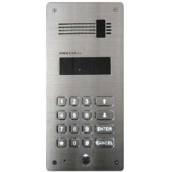 Telefonspynė daugiabučiams DD-5100TL