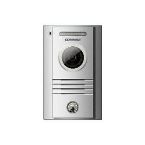 DRC 40K (DRC 4MC), Vaizdo telefonspynės kamera