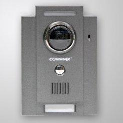 DRC 4CHC, Vaizdo telefonspynės kamera, spalvota(DRC 4CH)