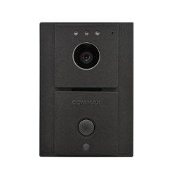 DRC 4L, Vaizdo telefonspynės kamera
