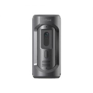 VTO2101E-P, IP telefonspynės iškvietimo modulis lauko salygoms