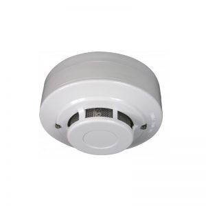 detektorius-dumu-sd119-2l-su-led-indikatoriumi-ea318-2l