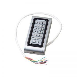 skaitytuvas-su-klaviatura-metalinis-matrix-iv-eht-keys