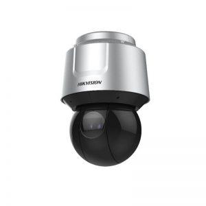 Hikvision PTZ DS-2DF8A842IXS-AEL(T2)