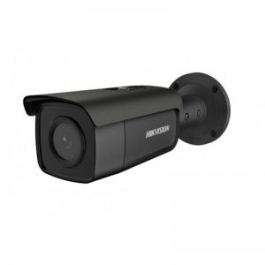 hikvision-bullet-ds-2cd2686g2-izsu-sl-f28-12-juoda
