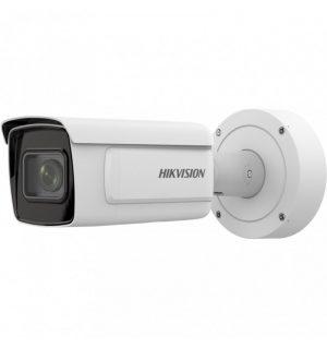 hikvision-bullet-ids-2cd7a46g0-izhs-f28-12