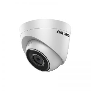 hikvision-dome-ds-2cd1343g0