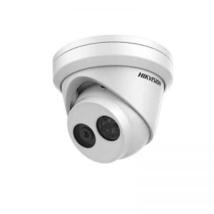 hikvision-dome-ds-2cd2343g2