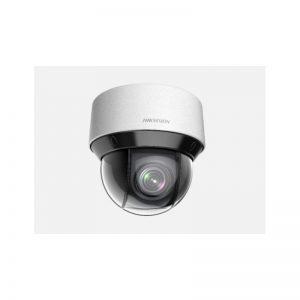 hikvision-dome-ds-2de4a215iw-de
