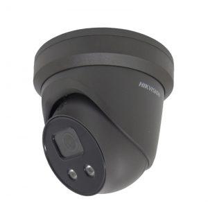 ip-dome-kamera-hikvision-ds-2cd2346g2-iu-f4-juoda