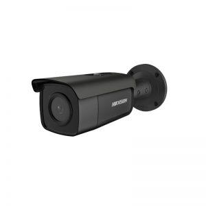 hikvision-bullet-ds-2cd2t86g2-4i-f4-juoda