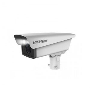 hikvision-bullet-ds-tcg227-air