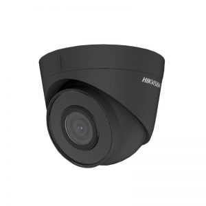 hikvision-dome-ds-2cd1353g0-i-f28-juoda