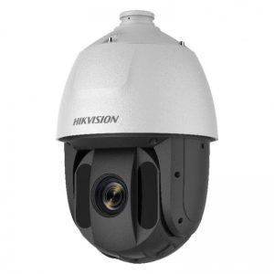 hikvision-ptz-ds-2de5425iw-aes5