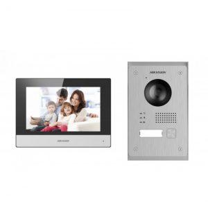 hikvision-telefonspynes-2-laidu-komplektas-ds-kis703-p